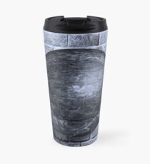 The Omni Orb Travel Mug