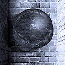 The Omni Orb by strangethingsA