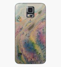 Opal Hülle & Klebefolie für Samsung Galaxy