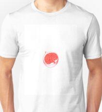 figue Unisex T-Shirt