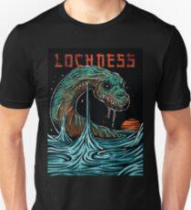 Lochness T-Shirt