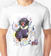 Panthero  T-Shirt