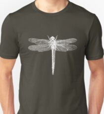 Dragonfly Slim Fit T-Shirt