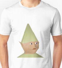Dank Memes T-Shirt