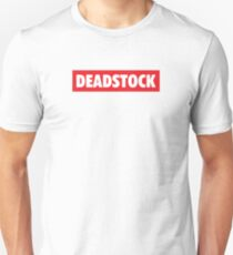 Deadstock T-Shirt