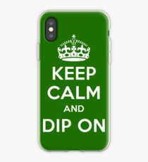 Copenhagen Tobacco Iphone Cases Covers For Xsxs Max Xr X 88