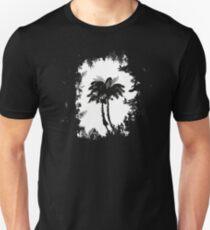 Treeferns T-Shirt