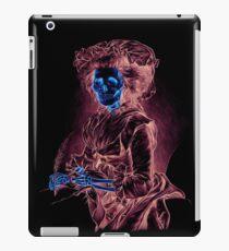 1789 iPad Case/Skin