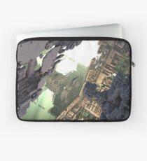 box kite Laptop Sleeve