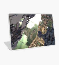 box kite Laptop Skin