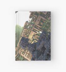 box kite Hardcover Journal