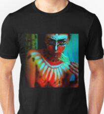 Tribal mood Unisex T-Shirt