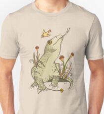 King Komodo T-Shirt