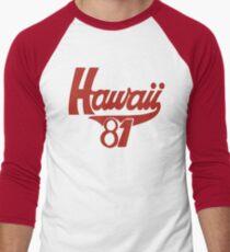 thom yorke's hawaii t shirt T-Shirt
