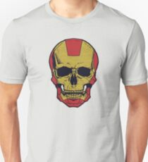 Iron Mourn T-Shirt