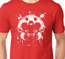 Paintroid Unisex T-Shirt