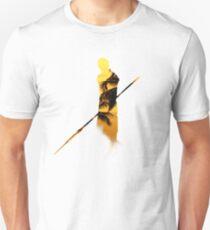 Oberyn T-Shirt