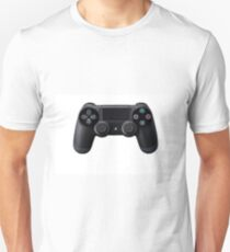 PS4 Controller Merch! Unisex T-Shirt