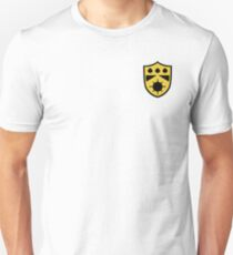 Sun Vongola Ring Unisex T-Shirt