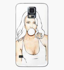 Bubblegum - WIP Case/Skin for Samsung Galaxy