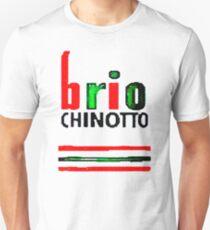 Brio Chinotto T Shirt T-Shirt