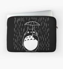 Totoro Laptop Sleeve