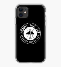 the sandlot coque iphone 6