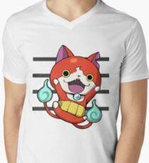 Yokai Watch : Jibanyan 2 T-Shirt