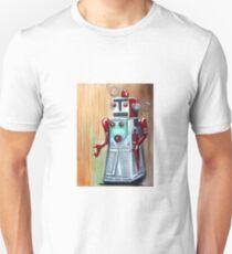Roboman T-Shirt