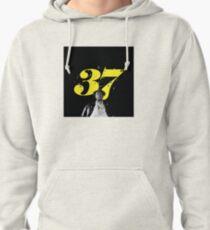 37th Byrd Pullover Hoodie
