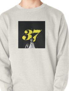 37th Byrd T-Shirt