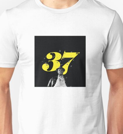 37th Byrd T-Shirt