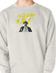 Byrd 37 T-Shirt