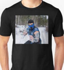 Sub Zero 2 T-Shirt