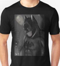 B A t M e N Unisex T-Shirt