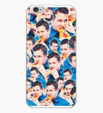 Jerry iPhone Case