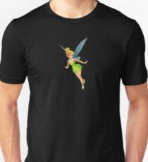 Tinker Bell Unisex T-Shirt