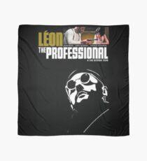 leon the professional Scarf