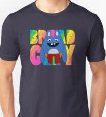 Broad City Bingo Bronson T-Shirt