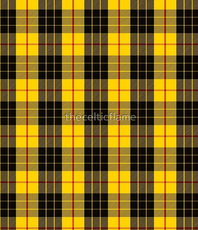 clan macleod tartan mini skirts by thecelticflame redbubble. Black Bedroom Furniture Sets. Home Design Ideas