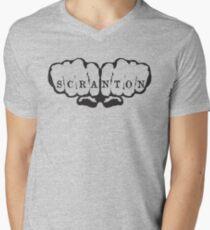 Scranton! T-Shirt