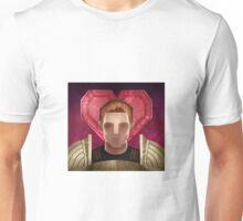 Romanced Alistair Unisex T-Shirt