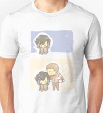 Comforting Unisex T-Shirt