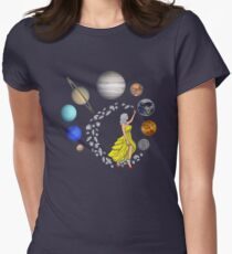 There's No Place Like Home T-Shirt