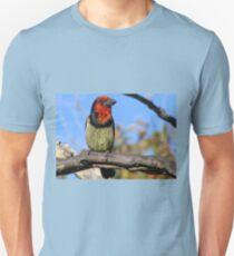 """Let me think it over...."" Unisex T-Shirt"