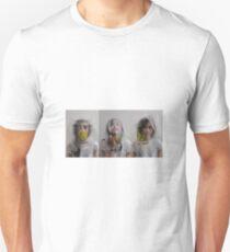 Trash Girl Unisex T-Shirt