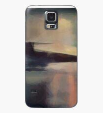 X-Flügel 745 Hülle & Klebefolie für Samsung Galaxy