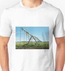 irrigation T-Shirt