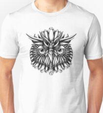 Crystal Owl T-Shirt