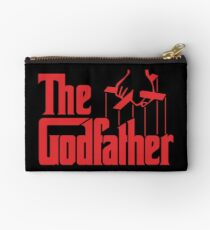 The godfather Studio Pouch